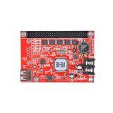 Видеокарта для LED дисплея BX-5U4