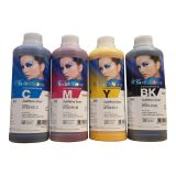 4L Original Inktec SubliNova Smart Inkjet Dye Sublimation Ink for All Colors (DTI)