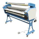 Полностью автоматический холодный ламинатор Ving 1.4м функцией Roll to Roll