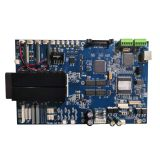 NC 4060UV Printer Mainboard