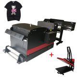 Offset Printing Transfer Printer
