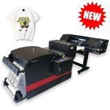 Offset Transfer Printer