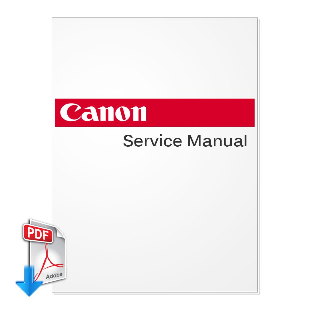 Canon mf3010 инструкция по эксплуатации
