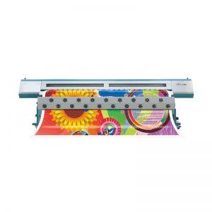 Широкоформатный принтер Infiniti FY-3208R