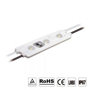 Подбор светодиодных ламп по аналогам – База знаний