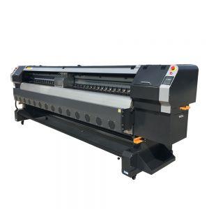Струйный принтер Konica KM512i-30PL Polar C8