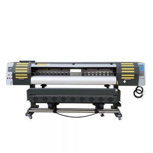 Сублимационный принтер TP18 на голове Epson 5113 (1,8м; на 2 головах)